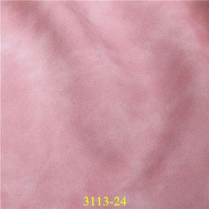 Высокая стойкость к истиранию PU фо кожа для гостиной мебель
