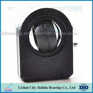 El extremo del vástago del cilindro hidráulico de cojinete de rótula (GF...No serie 20-120mm)