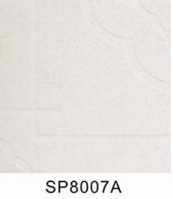 De ceramische Tegels van de Muur en van de Bevloering (40X40)