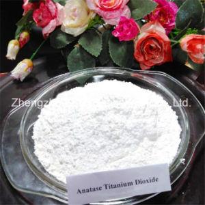 Het hoogwaardige Dioxyde van het Titanium voor Industrie