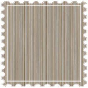 La superficie de madera de teca de madera flotante suelos laminados mosaico de Carb Standard