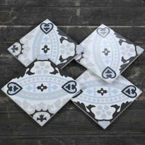 De antislip Decoratieve Tegels van de Muur en van de Vloer van de Steen