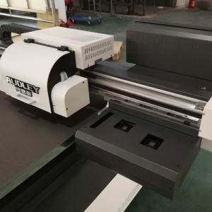 Base UV della stampante di vuoto LED di formato di prezzi di fabbrica di Audley 60*90cm