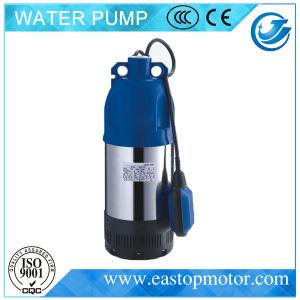 Domestic, Gardening, Irigation에 있는 Qdp-S Home Water Pump Use
