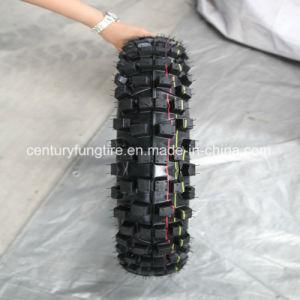 4.10-18 Motorrad-Gummireifen mit ISO9001 PUNKT Emark