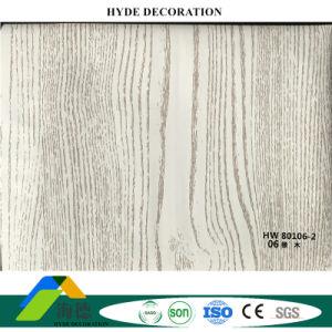 Decoratief Plastic Comité 81303-11 van de Film van de Comités van de Muur pvc Gelamineerd
