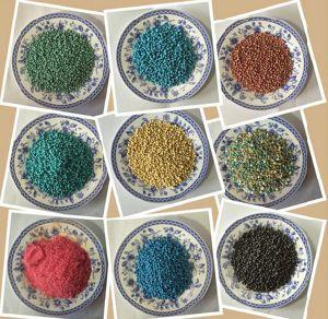 Hoogstaand en Zuiverheid 99% Chloride van het Kalium (KCL) Muriate van Potas