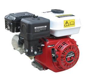168f Single Cylinder Gasoline Engine met Ce Approved