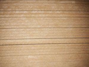 Melamin MDF und Furnierholz mit Qualität und konkurrenzfähigem Preis