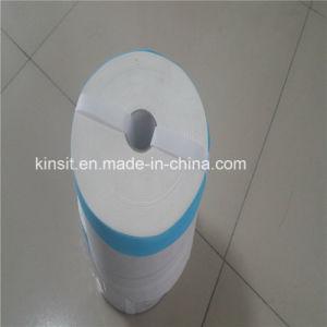 O OEM Rrr Tr-20430 Filtro Filtro de alta precisão