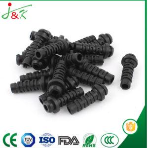 Настраиваемые резиновые компоненты