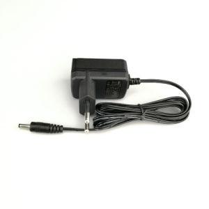 Оптовая торговля 10V 1200 Ма 12Вт AC адаптер постоянного тока трансформатора 10V 1,2 А Rcm RoHS 1,2 А 10 адаптер переменного тока с напряжением питания 10 В постоянного тока
