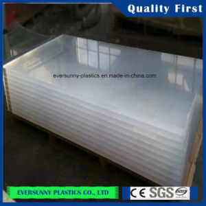 アクリルのsheet plexiglass sheet 4x8 sheet plastic アクリルのsheet