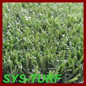 20mm Short Artificial Grass voor Landscaping