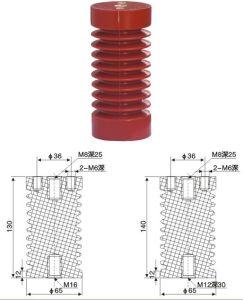 As buchas de resina epóxi de alta qualidade (Tg1-10Q/128 100x100)