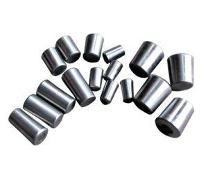Y la métrica de la transmisión Inched cilíndricos cónicos de rodadura de bolas Molino de bolas 32308 El cojinete de rodillos de la lista de precios