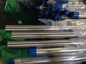 ASTM A213/A213m TP304, TP304L, Tp304h, Tp316, hitte-Ruilmiddel Tp316L Naadloze Buizen