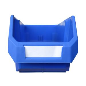 環境に優しいプラスチックこつ医学IDの札ボックス