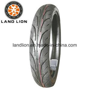 Certificado ISO9001 de nylon de suministro de la fábrica 6pr motocicleta nueva tubos neumáticos