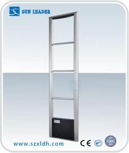 機密保護の無線警報システムRFのアルミ合金のモノラルアンテナ(XLD-T05A)