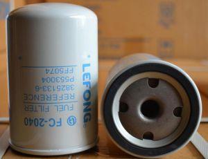 Filter van de brandstof 38251336 P553004 FF5074 FF42000