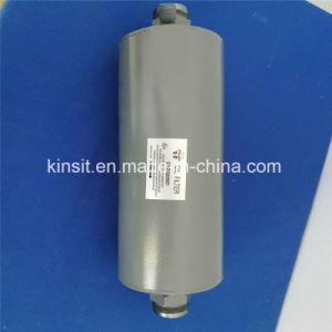 Transportadora aérea 30hxc Chiller Frigorífico Compressor Filtro de óleo externo 30Gx417133e