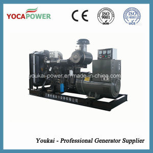 150kw/187.5kVA 3 generatori di potere diesel di potere di fase