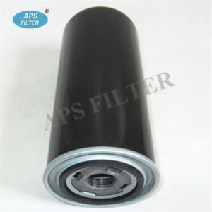 Cartucho do Filtro de Óleo Alternativo Peças do Compressor (53435850)