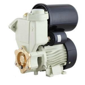 PS Bombaの電気圧力自動国内ブスターのクリーンウォーターポンプ