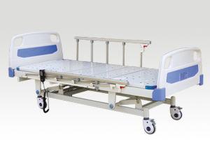 Baum-Funktion elektrisches Krankenhaus-Bett