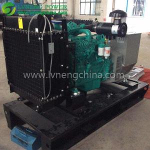 Lvneng heißer Verkaufs-Dieselgenerator vom China-Hersteller