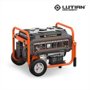 fornitore professionista del generatore del gruppo elettrogeno della benzina 2.0-2.5kw