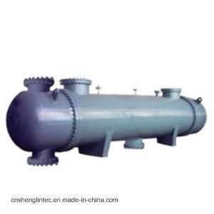 preço de fábrica de alta qualidade SS316 vaso de pressão