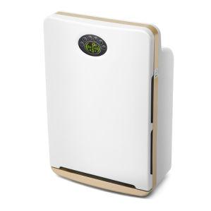 Casa Filtro de aire con filtro HEPA