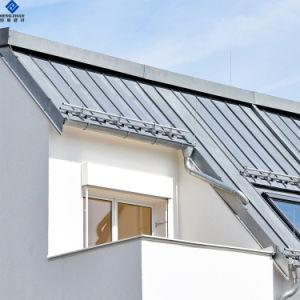0.2-3.0мм цветовой окраски алюминиевого сплава катушки для металлического листа крыши