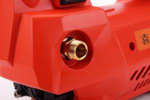 Ventes de voiture d'usine électrique de la rondelle de pression
