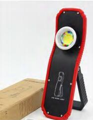 –10w Travail Lampe De Led Cob Pour 10w L'inspection Ybvfym6I7g