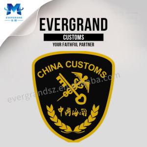 Services d'expédition de la mer de Guangzhou à Global