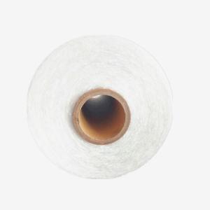 1,23m 100% virgem fardos de silagem redondas de PE a Rede de Cintagem