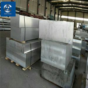 2024 налаживание сплав алюминиевый лист