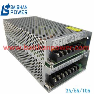 Générateur Diesel Groupe électrogène automatique Chargeur de batterie 3A 5A 6A10A 12A 12V/24V pour les moteurs Cummins Yto Lovol Kofa Fawde Mitsubishi Fg Willson