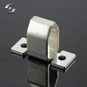 Estampado de lámina metálica de excelente calidad de piezas para ascensor