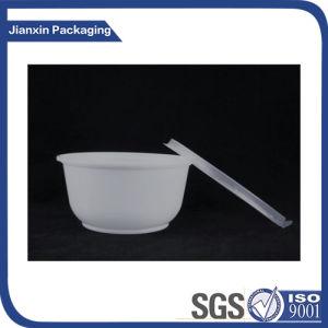 Кухонных пластмассовую чашу, пластиковый контейнер (любого размера)