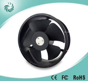 254*254*89mm Good Quality WS Ventilating Fan
