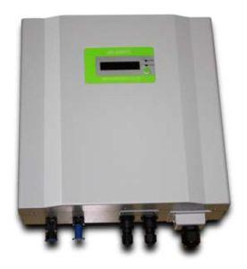 Outdoor Solar on-Grid Inverter JSI-1500TL