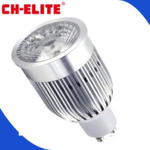2015 heißes Sale 8W GU10 LED Spotlight mit CER