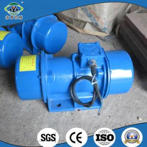 Yongqing Xvm AC Vibration de moteur électrique
