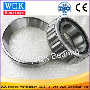 Wqk 30318un rodamiento de rodillos rodamientos de rodillos rumbo