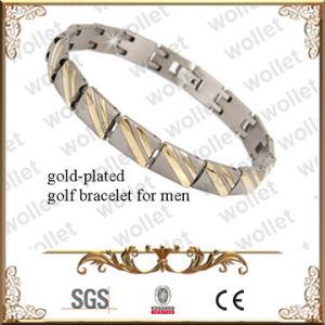 Titanarmband (TIB-4040)