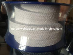 Reine PTFE Verpackung der Qualitäts-